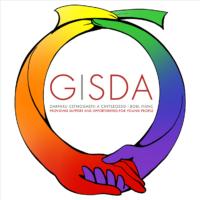 Lgbt-GISDA-logo